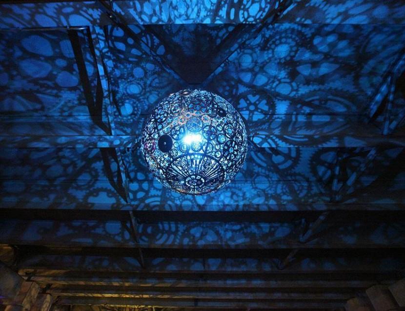 lampes-abat-jours-idees-luminaires-creatives-originales-41