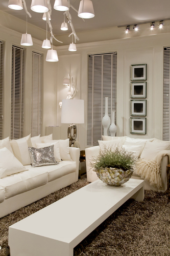 Comment choisir des luminaires pour votre maison luminaire design - Comment choisir un spa ...
