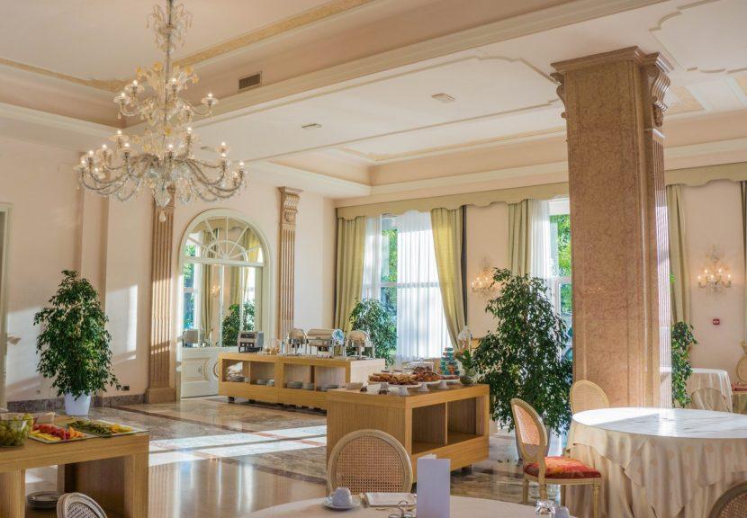 architecture mansion interior window restaurant home 858691 pxhere.com  830x576 Résultat Supérieur 15 Beau Luminaire Contemporain Salon Photographie 2017 Hht5