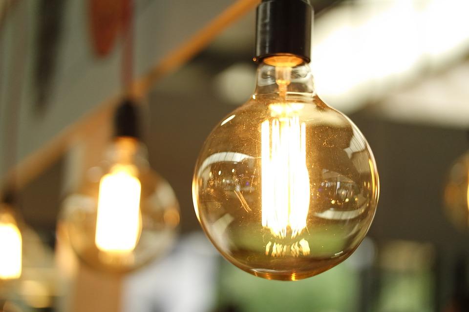 Qu'est-ce qu'une ampoule à incandescence classique