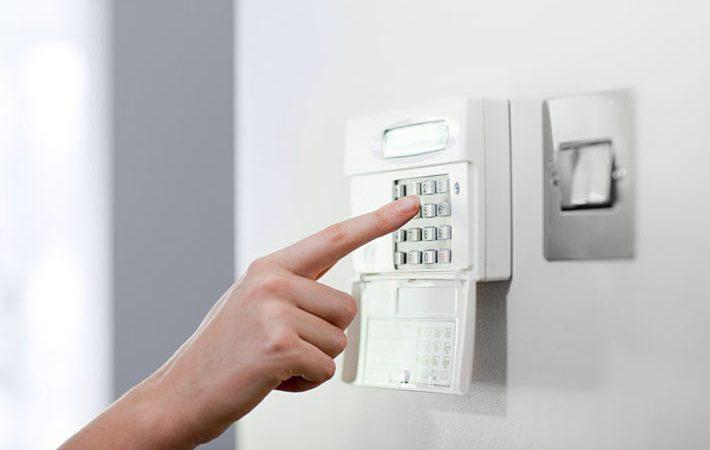 Pourquoi avez-vous besoin d'installer un système d'alarme chez vous ?
