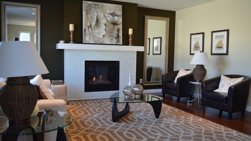 3 idées originales pour sublimer l'intérieur de sa résidence