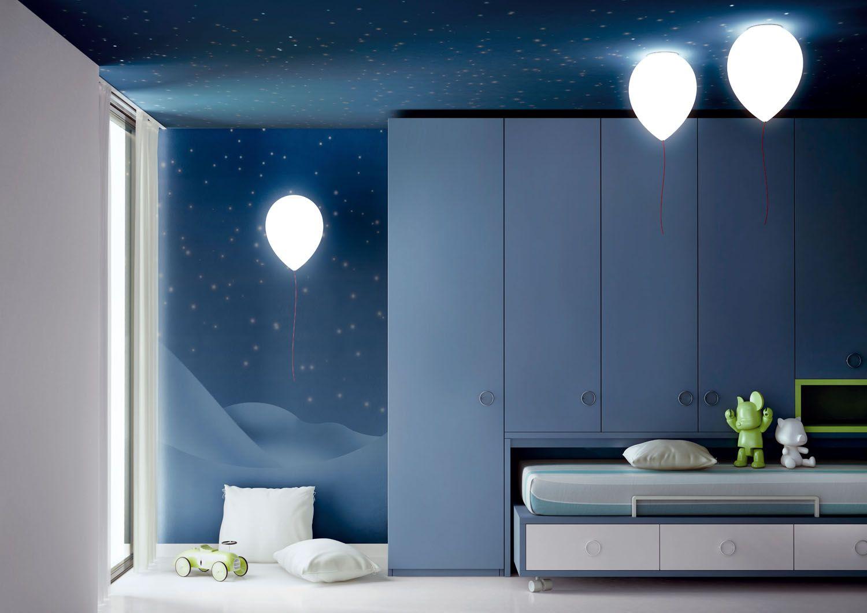 Comment choisir des luminaires pour votre maison